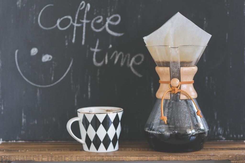 coffee-cup-mug-cafe